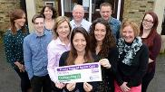An excellent 11th CQC Outstanding rating for Home Instead