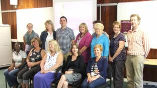 Demand for Specialist Dementia Services Leads to Local Opportunities