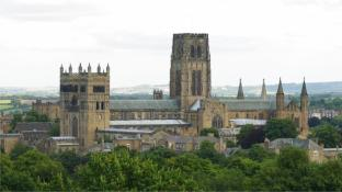 Durham Cathedral become dementia friendly
