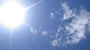 Prolonged hot weather can pose serious health risks
