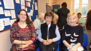 Menston Retirement Group