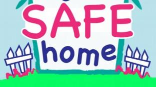 Stay Safe at Home in 2016