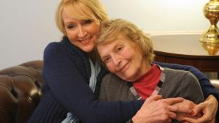 Family carers benefit from free training programme