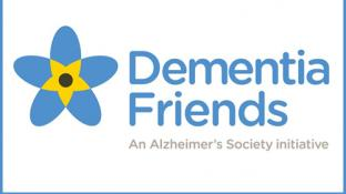 Home Instead Bolton creates over 200 Dementia Friends !