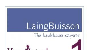 Laing Buisson Number One Again!