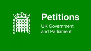 Sign the Petition to Save Homecare in the UK