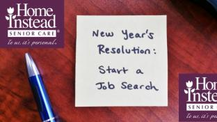 Hiring now for New Year start