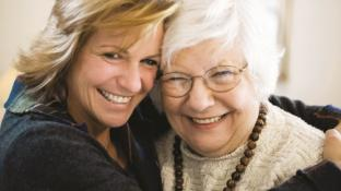 Find out more about CAREGiving on our new recruitment website