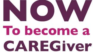 We want to DOUBLE our CAREGiver numbers meaning we have 50 vacancies!!