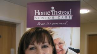 20 jobs to be created by new 'at home care' business