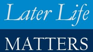Home Instead North Oxfordshire Will be Joint Hosts for Later Life Matters Event