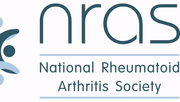 New support group for rheumatoid arthritis sufferers in Torbay