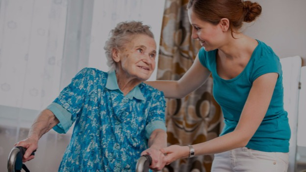 Home Instead Senior Care Go Above And Beyond With Minimum 1 Hour Visits