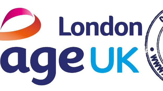 We are a member of the Age UK London Business Directory