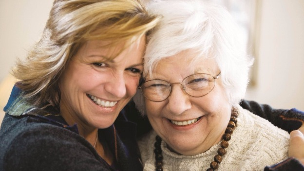 We are Recruiting new CAREGivers