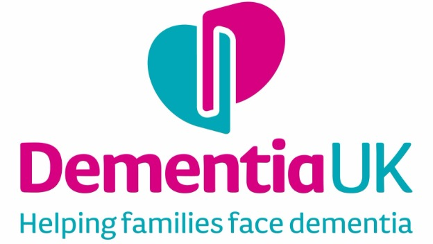 Home Instead Charnwood support local community Thurmaston fete with all proceeds to Dementia UK