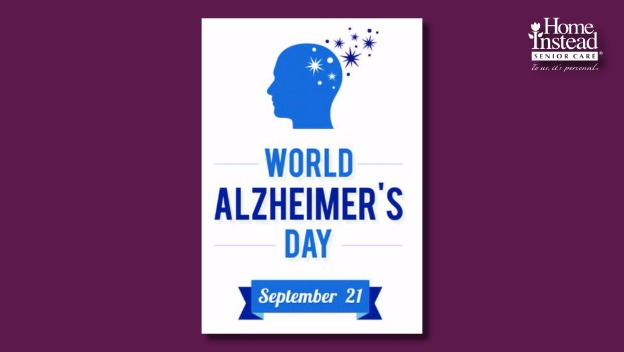 Marking World Alzheimer\'s Month - Communication Tips