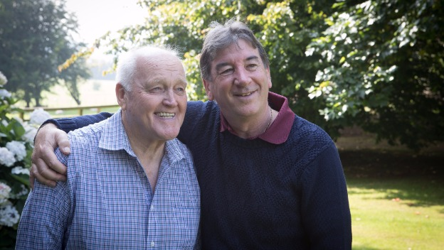 Hammersmith and Chiswick's point of view is to value older people