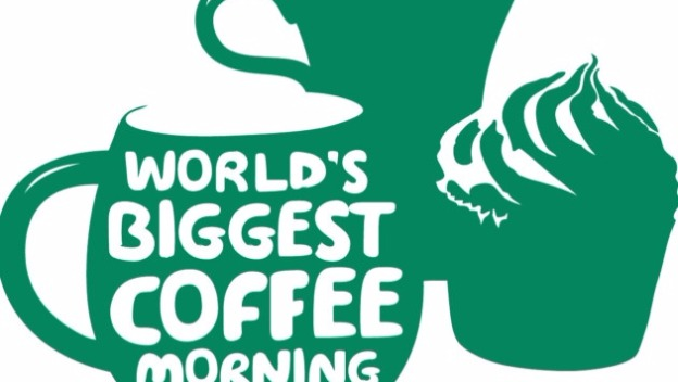 Chester and Ellesmere Port Office help raise Funds for Macmillan Charity