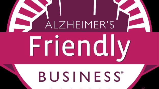CAREGiver sharing Experience - Caring for someone who has Alzheimer's