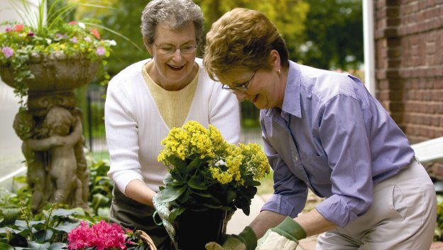 How do you achieve outstanding Home Care Services