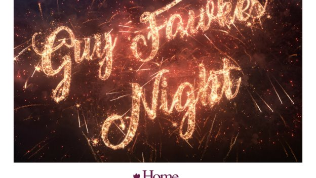 Bonfire Night - Top Tips!