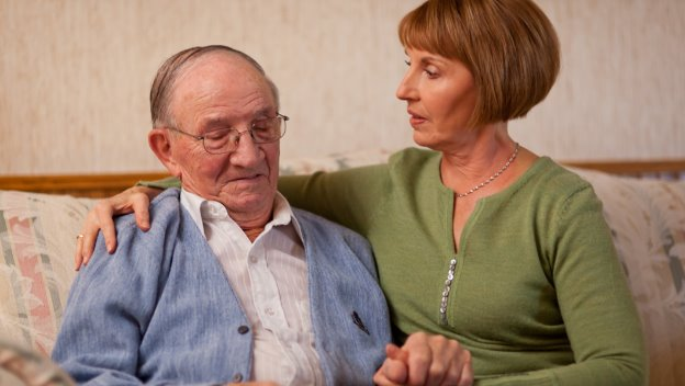 What Type Of Care Is Best?