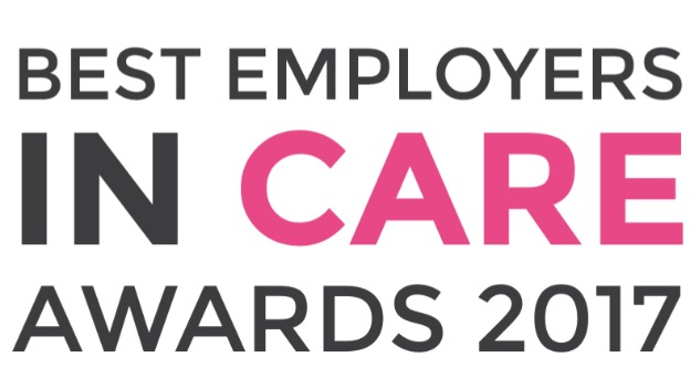 Home Instead are the Best Employer in Care yet again!