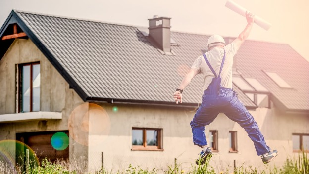 Tips on moving to a new house
