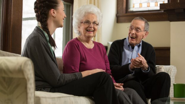 FREE TV Licence For Over 75s!
