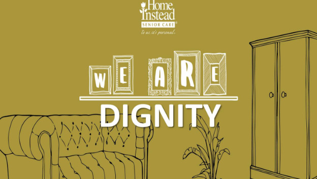Dignity Day