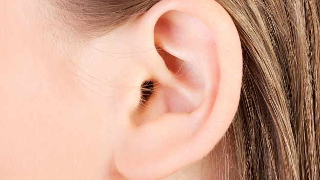 Do you know someone who needs a hearing test?