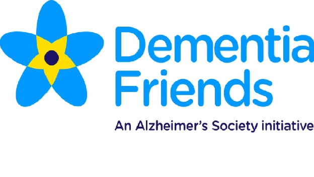 50 New Dementia Friends This Week!