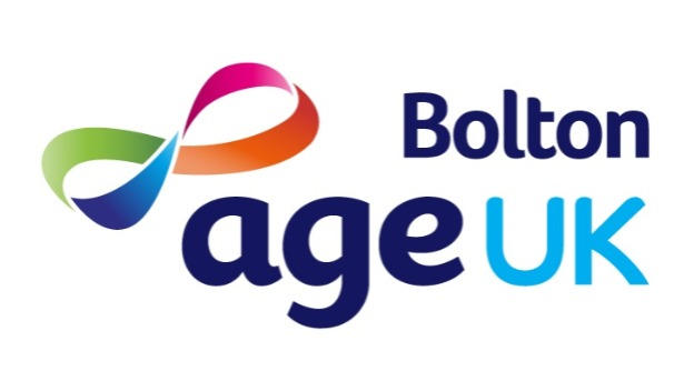 Age UK Bolton partners with Home Instead for new service !