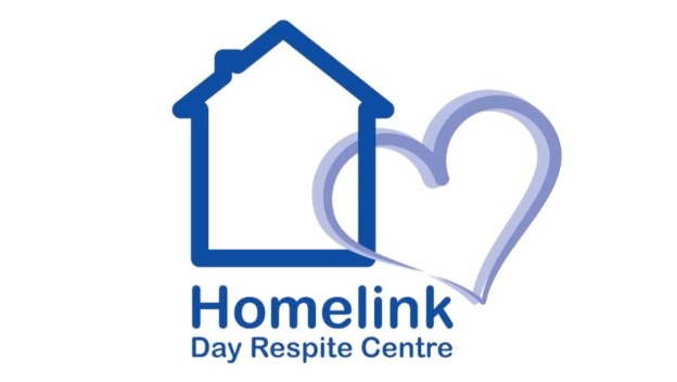 Proud to partner with Homelink