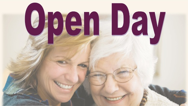 Oldham & Saddleworth Office Holds Open Day
