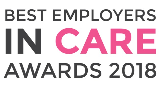 Home Care Employer Awarded The Best By Its Employees