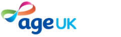 Age UK (formally Age Concern)