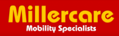 Millercare Mobility Specialists
