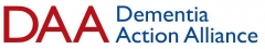 Oldham Dementia Action Alliance