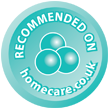 Homecare.co.uk