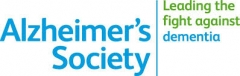 The Alzheimer's Society Worcestershire
