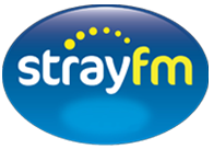 Stray FM - Health & Well-being Show