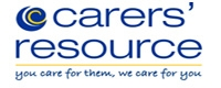 Carers' Resource