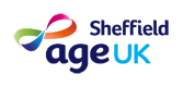 Age UK Sheffield