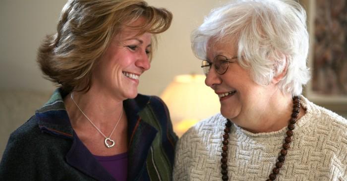 2009_CHI_Kathy and Senior 12