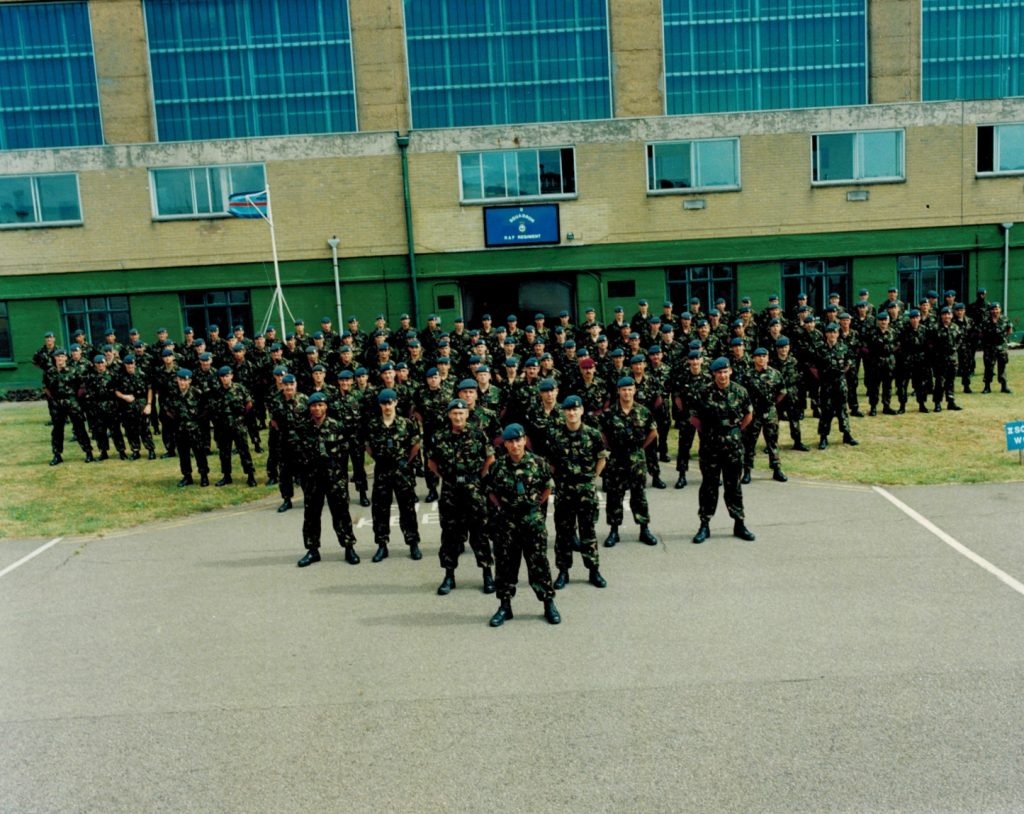 2-sqn-raf-regiment-1