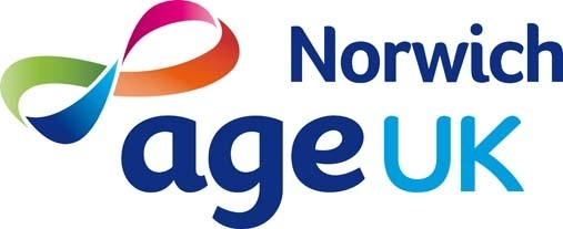 Age UK & Norwich Older People's Forum