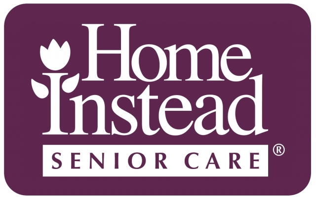 HAWKS RADIO AND HOME INSTEAD SENIOR CARE