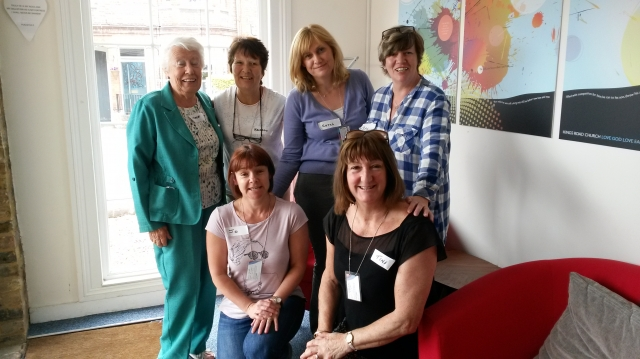 Home Instead Senior Care Age Uk Dacorum Cogs Visit The
